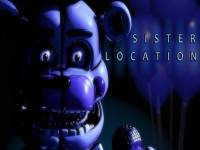 fnaf 3 download mac