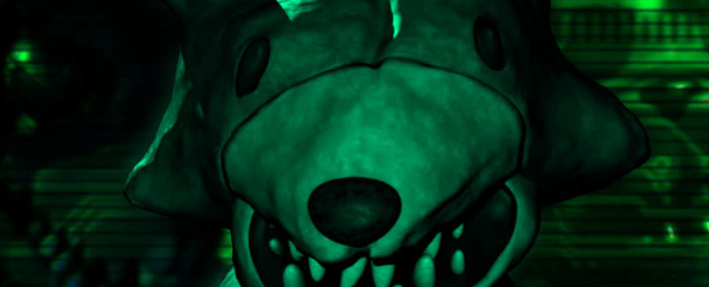 FNAF Weekdays at Wilbur's 2 Download