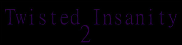 FNAF Twisted Insanity 2 Download